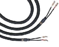 Kimber_monocxl_cable_sm