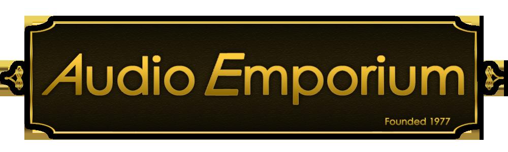 Audio Emporium