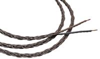 Kimber 4PR Speaker Cable
