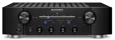 Marantz PM 8004