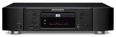 Marantz SA 8004