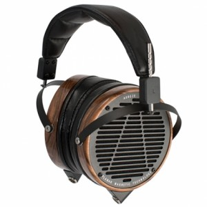 Audeze-LCD2-Rosewood-Leather-hanging-600x600