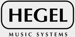 Hegel_logo_web