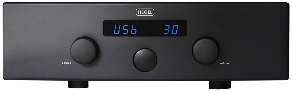 Hegel H-300