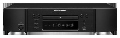 Marantz UD-5007