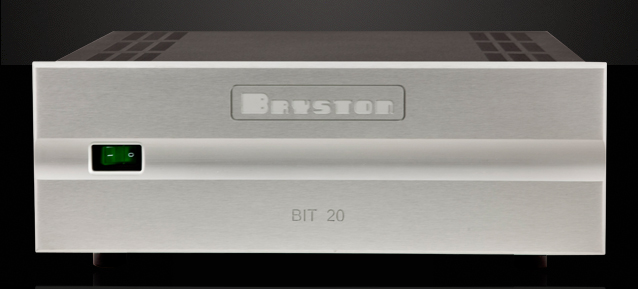 Bryston_BIT-20