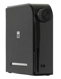 D3020
