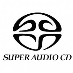 SACD_logo