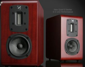 quad s2 speakers_web