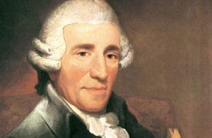 Joseph-Haydn